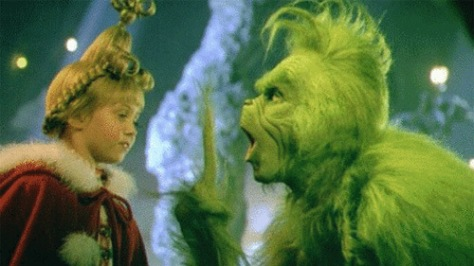 How-the-Grinch-Stole-Christmas-Main-Review